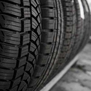 tire repair service tires